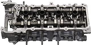 Remanufactured Nissan Sentra 1.8 Cylinder Head DOHC Cast# 8U3 Engine QD18D 2000-2005