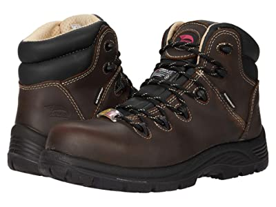 Avenger A7130 (Brown) Women