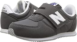 New Balance Kids KV220v1 (Infant/Toddler)