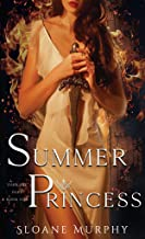 Summer Princess (Dark Fae Book 1) (English Edition)