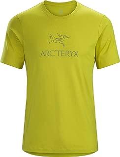 Arc'teryx Arc'Word T-Shirt SS Men's