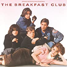 Best breakfast club songs soundtrack Reviews