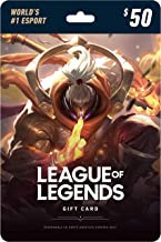 league of legends buy rp online