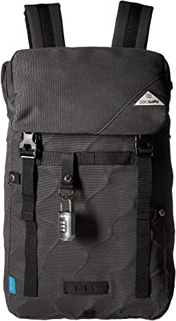 Pacsafe - Ultimatesafe Z15 Anti-Theft Backpack