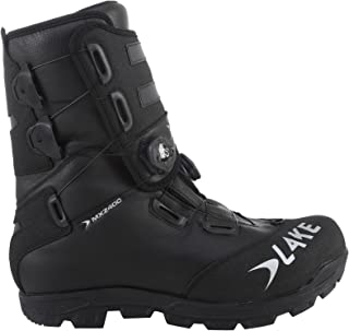 Best specialized mtb boots Reviews
