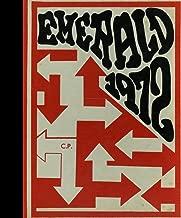 (Reprint) 1972 Yearbook: Clinton Prairie High School, Frankfort, Indiana