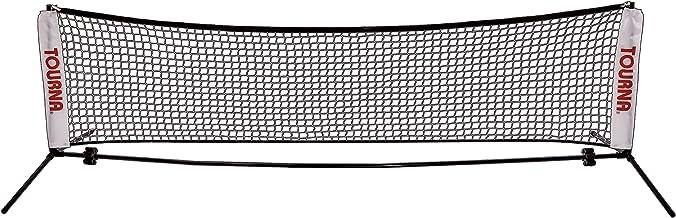 شبكة تنس محمولة بطول 3 متر من تورنا للشباب