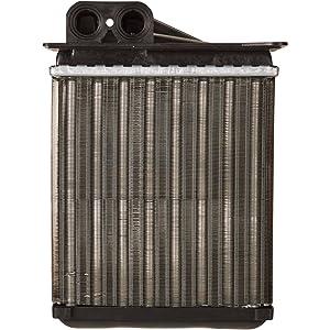 Spectra Premium 98141 Heater Core