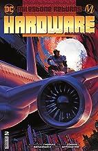 Hardware (2021-) #2: Season One