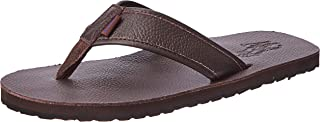 Polo Ralph Lauren Sullivan, Men's Shoes, Black, 11 UK (45 EU)