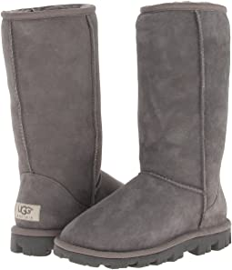 UGG - Essential Tall
