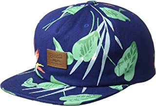 Best green and blue snapback Reviews