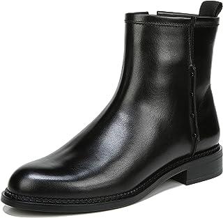 حذاء نسائي بكعب عالٍ من Franco Sarto