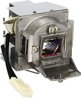 BENQ DLPプロジェクターMW820ST用 交換ランプカートリッジ LMW-820ST