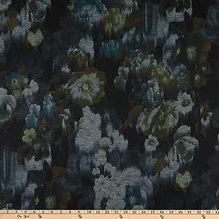 Best fuchsia print fabric Reviews