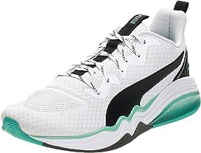 Puma Lqdcell Tension Technical_Sport_Shoe For Men
