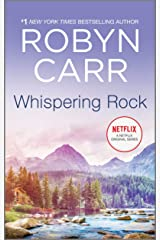 Whispering Rock: Book 3 of Virgin River series Kindle Edition