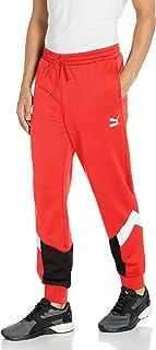 PUMA Men's Iconic Track Pants