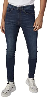 Lee Cooper Men 8601074 SKINNY Trousers