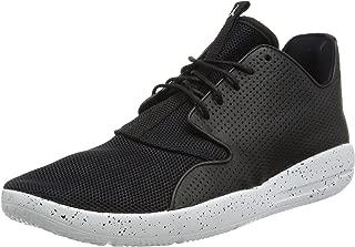 Best jordan running shoes eclipse Reviews