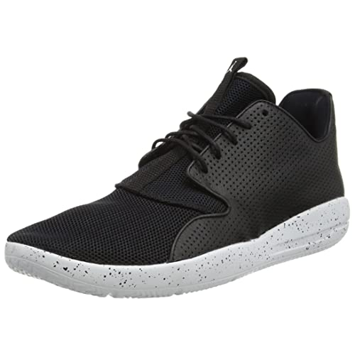 b0a16d3ed9d7 Nike air Jordan Eclipse Mens Trainers 724010 Sneakers Shoes (US 11