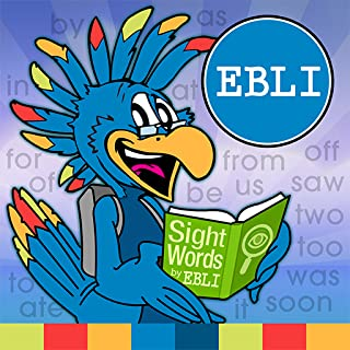 Sight Words Made Easy