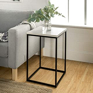 Best marble top square table Reviews