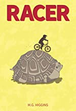 Best baby red racer Reviews