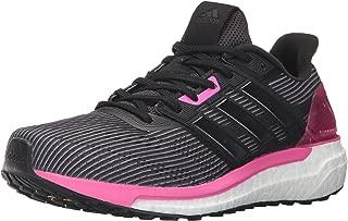Performance Women's Supernova W Running Shoe