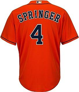 sale retailer 419a2 46231 Amazon.com: George Springer