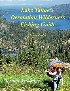 Best desolation lake tahoe Reviews