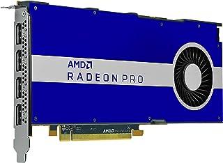 ACUBE Radeon Pro W5500 8GB グラフィックスボード RPW55-8GER VD7233