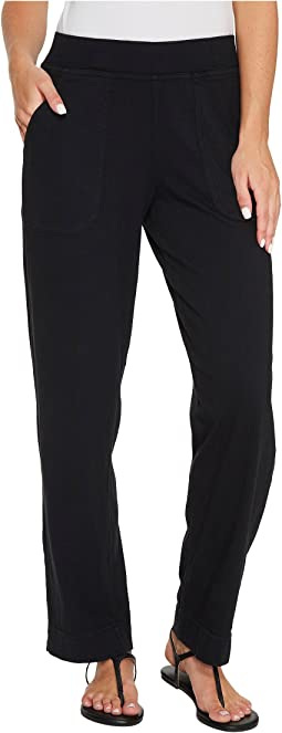 Key Largo Ankle Pants