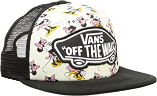 Best vans hats for toddlers Reviews