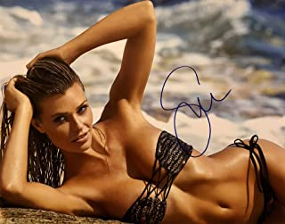 Best samantha hoopes swimsuit Reviews