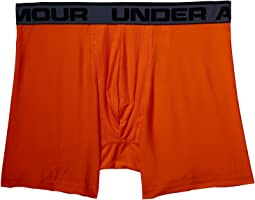 "The Original 6"" Boxerjock®"