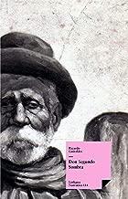 Don Segundo Sombra (Narrativa nВє 114) (Spanish Edition)
