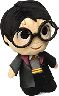 Funko Supercute Plush: Hp - Harry Potter Plush