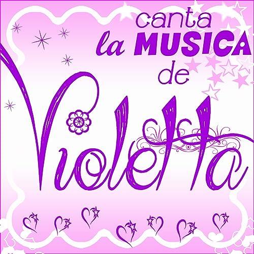 Te creo (de 'violetta') mp3 song download violetta te creo (de.