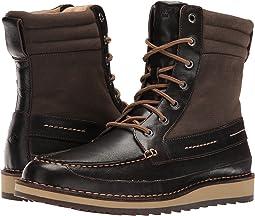Dockyard Boot
