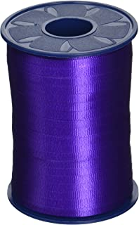 Best zebra curling ribbon Reviews
