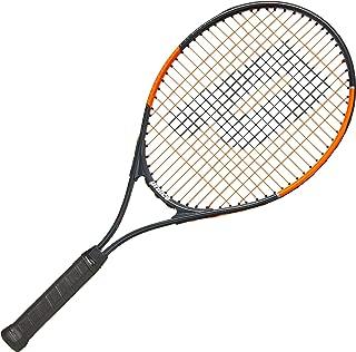 Prince Men's 110 Thunder Tennis Racquet