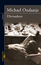 Divisadero (Spanish Edition)