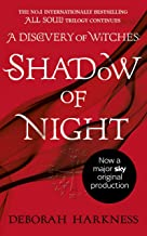 Shadow of Night: (All Souls 2) (All Souls Trilogy) (English Edition)