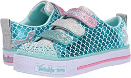 Twinkle Lite 20162L (Little Kid/Big Kid)