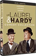 toyland movie laurel and hardy