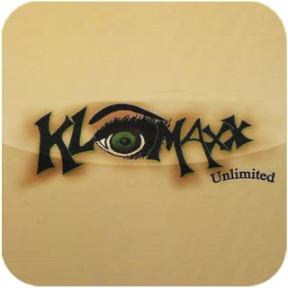 Klymaxx Unlimited