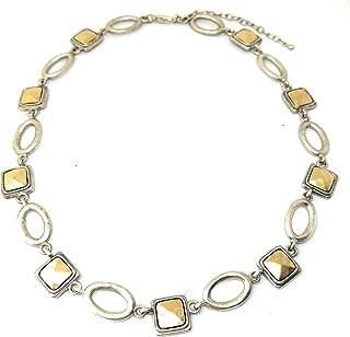 Fabulous Finds Necklace