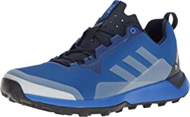 541cfce443a40 adidas Outdoor Terrex Swift Solo at 6pm