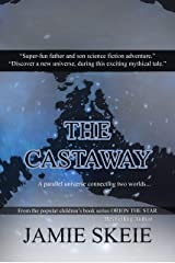 The Castaway Kindle Edition